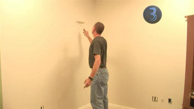 Things To Remember While Painting Your House - Household Decoration