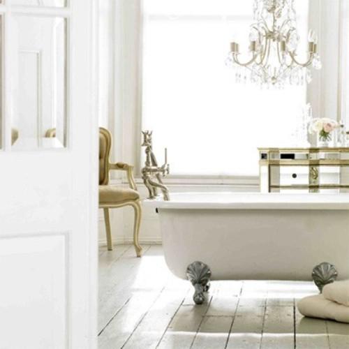1-Soft-Glam-Bathroom