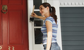Six Affordable Ways to Improve Your Home