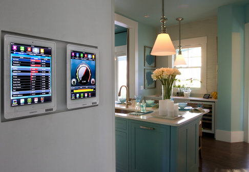 Make it a Smarthome-Five Inexpensive Ideas to Automate Your Home