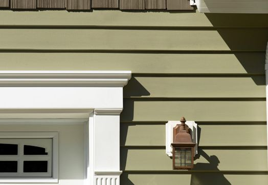 3 Tips for Selecting the Right Siding Material for Your House