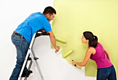 5 Weekend Projects Every Homeowner Should Do Once A Year