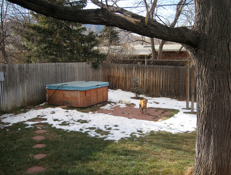 Caring for Your Hot Tub Six Things To Do Before Winter pic