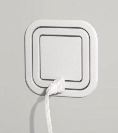 Making Your Home Electrically Savvy- 5 Update Ideas
