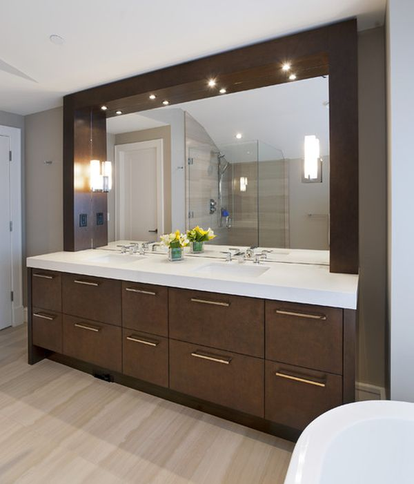 bathroom-vanity-lighting-fixtures