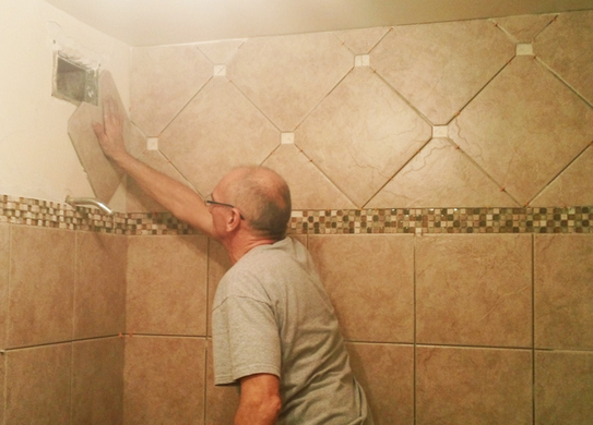 Five Tips To Follow During Your Bathroom Remodel