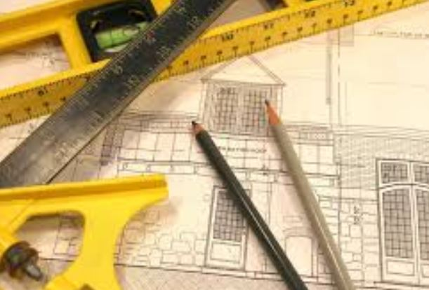 7 Key Tips you Want to Consider While Restoring Your Old Home