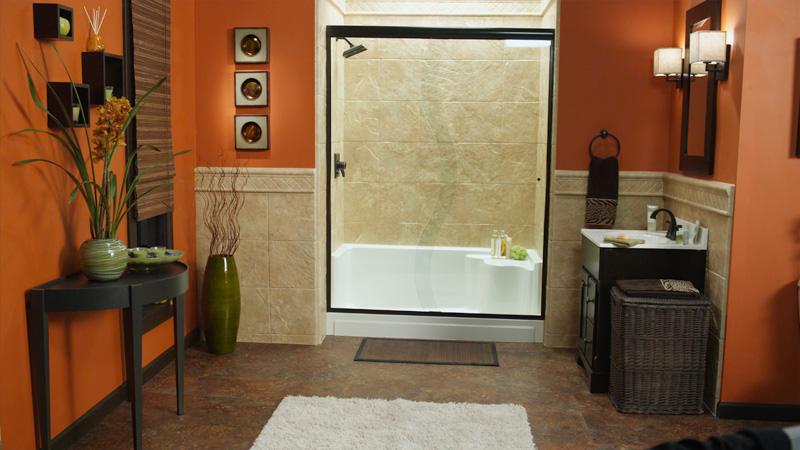 Re-Bath-020