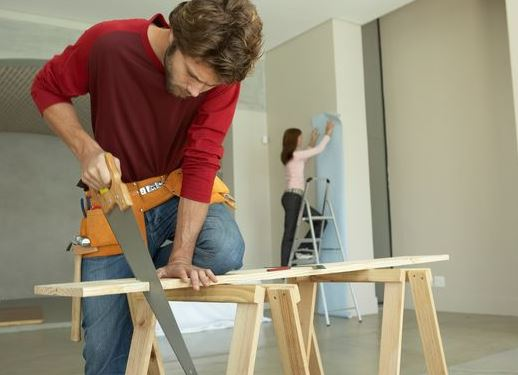 The Most Common Details That Are Often Forgotten During A Home Remodel
