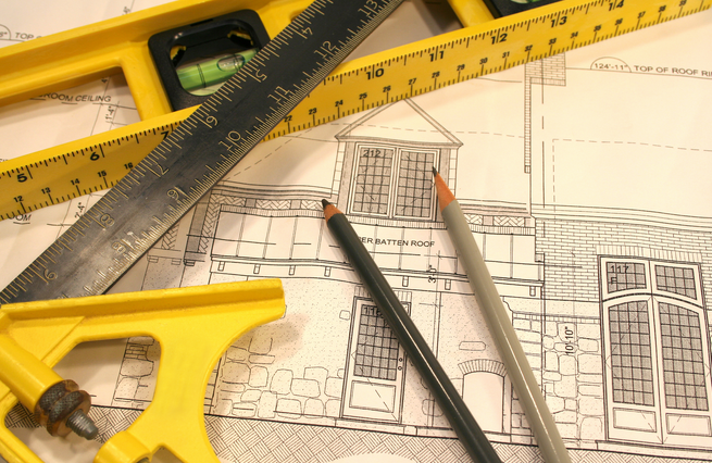 Top 5 Reasons to Remodel Your Home This Year