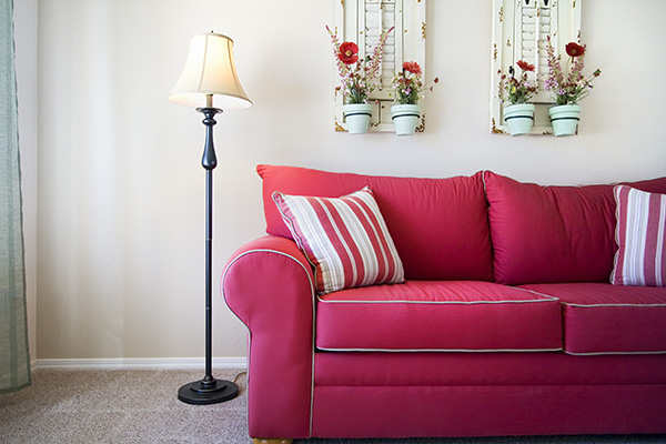 Top 5 tips for cleaning furniture