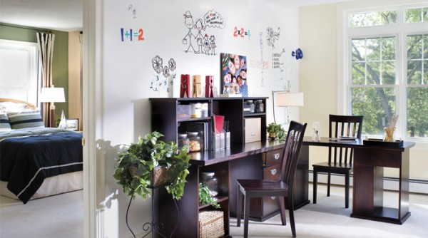 new-years-office_idea-paint-e1293042527967
