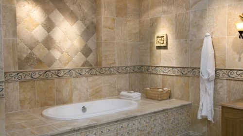 Home Remodeling: Reasons Why Bathroom Updates Are Most Important