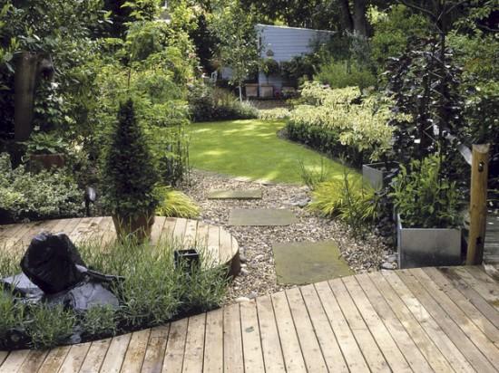 Image Credit - gcims.com