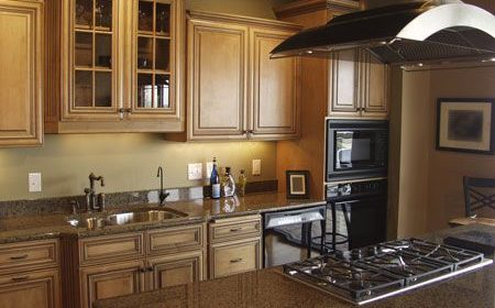 Top Tips to Streamline Your Kitchen Remodeling