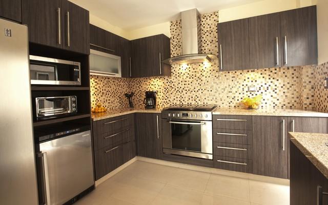 Image source - www.houzz.com