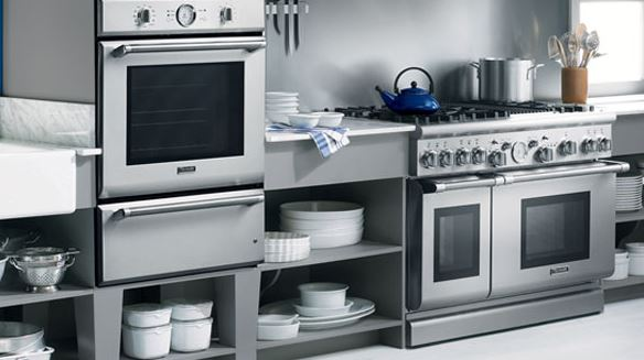 Image Credit -  http://www.absoluteappliancesrepair.com
