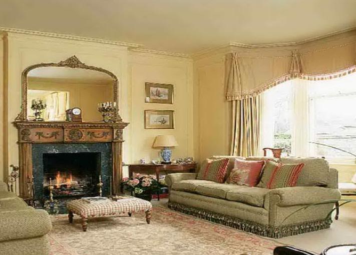 Image Credit- home-design-information.com