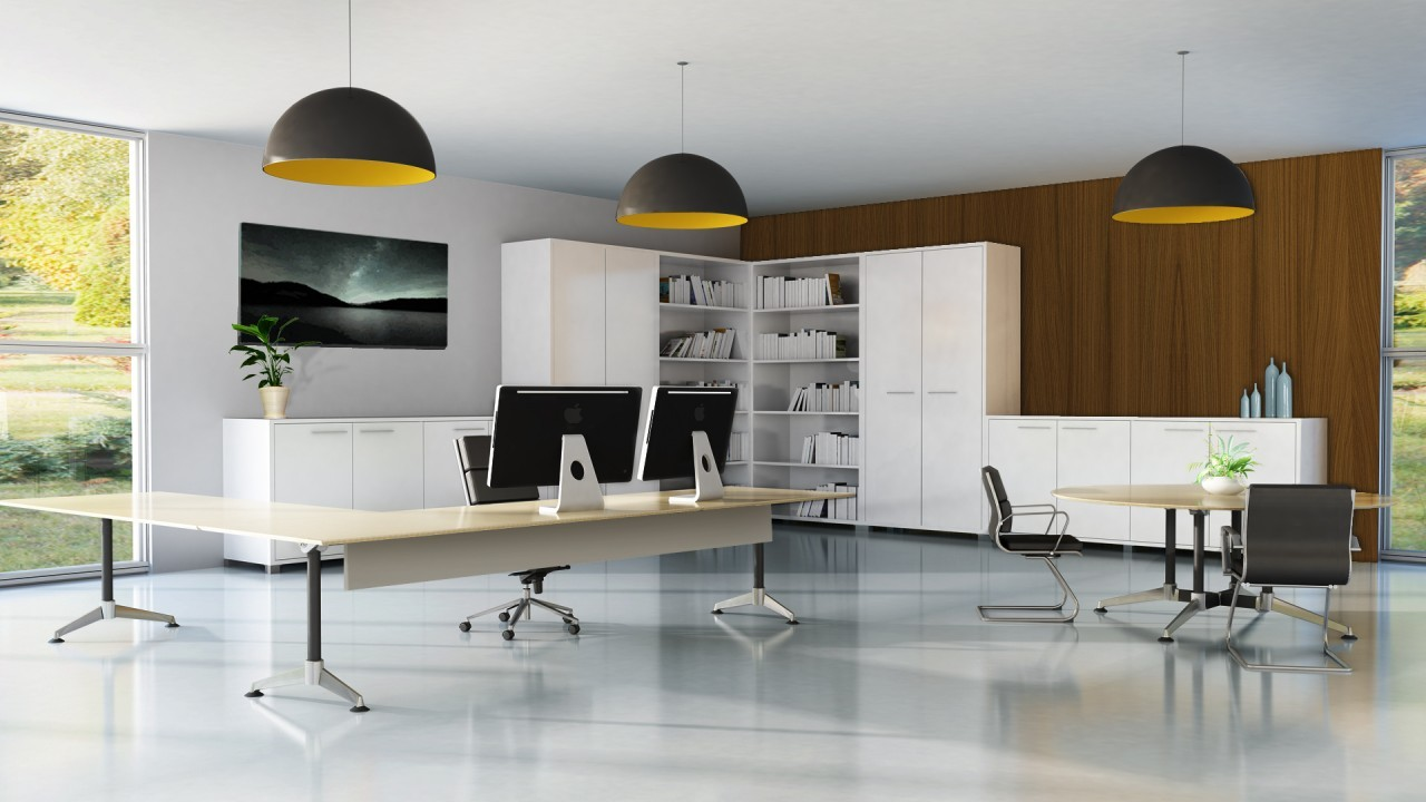 gallery choosing office cabinets white crate image credit cdn1bigcommercecom tips on choosing proper office desk household decoration
