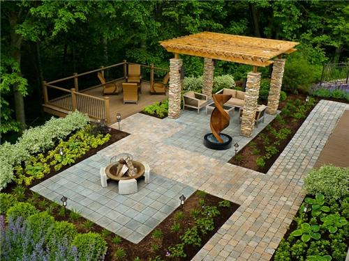 Image Credit -www.landscapingnetwork.com