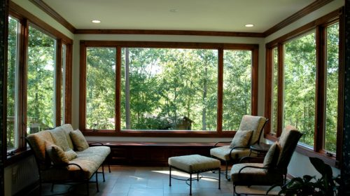 4 Common Window Replacement Mistakes to Avoid