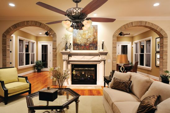 Interior Decorating 5 Ways To Decorate Your Home
