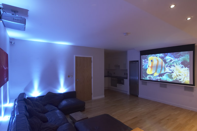 reasons you must use led lights household decoration