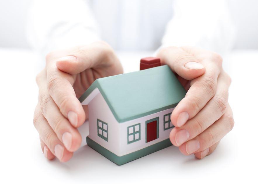 Hasil gambar untuk Safer Home