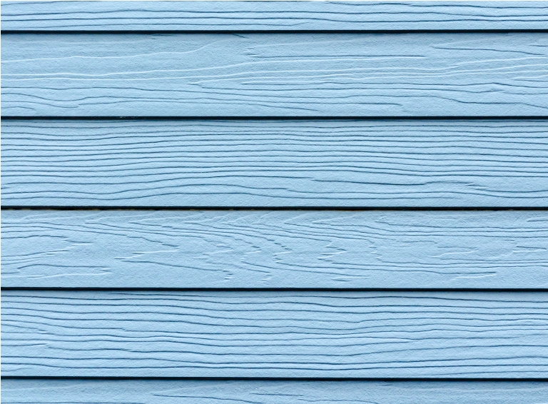 Engineered Wood Vs Fiber Cement Siding Which Holds Up