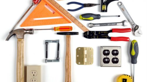 The Ins and Outs of Upgrades – How to Make the Most of Home Improvement