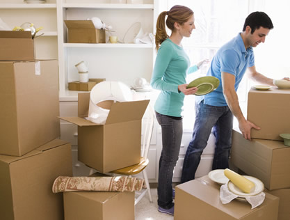 moving-home-tips