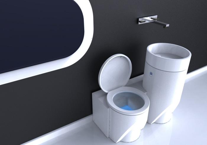 Image - www.envirogadget.com