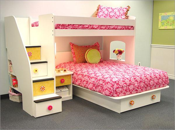 image luxuryroomco - Kids Bedroom Furniture
