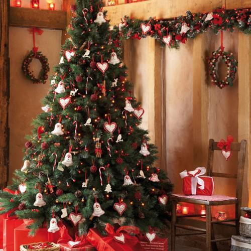 Image - http://i.imgur.com
