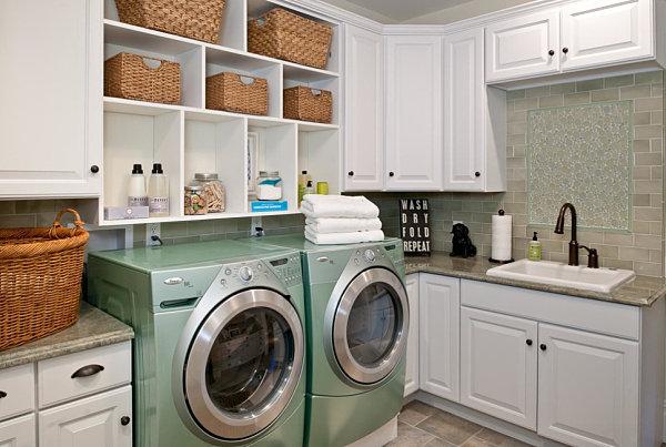 Image - www.decoist.com
