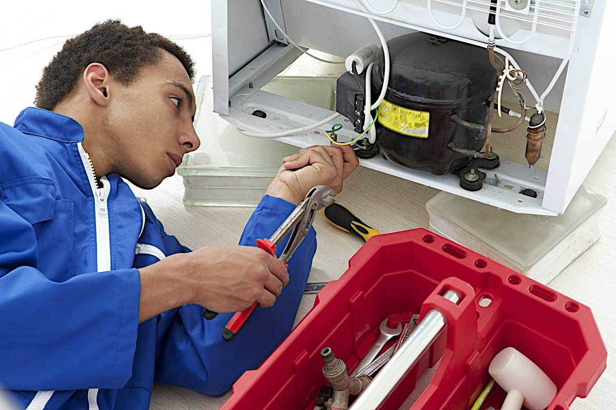 Home Inspection Checklist 4 Systems You Should Check Every Year