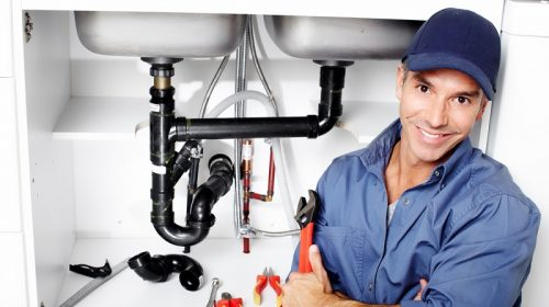 The Best Way to Utilize the Service of Professional Plumbers