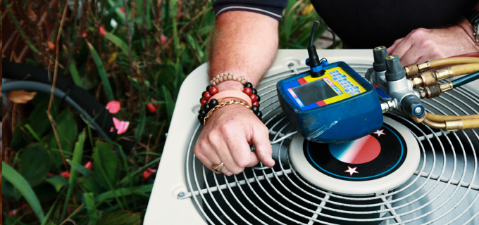 Image result for HVAC Service