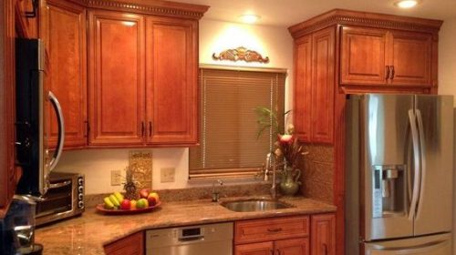 4 Common Myths Disabused About RTA Kitchen Cabinets