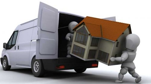 Some Important Ways In Which Moving Companies Can Help You