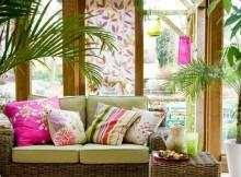 Image - www.terrysfabrics.co.uk