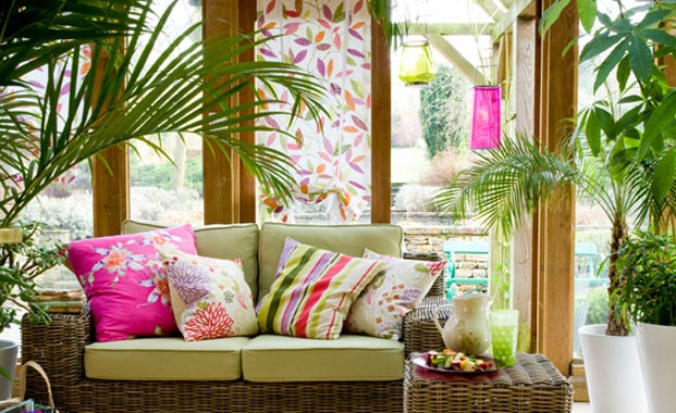 Image - www.terrysfabrics.co.uk
