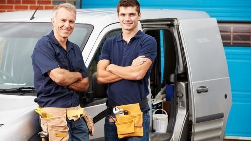 Tips to Consider for Choosing the Right Plumbing Service