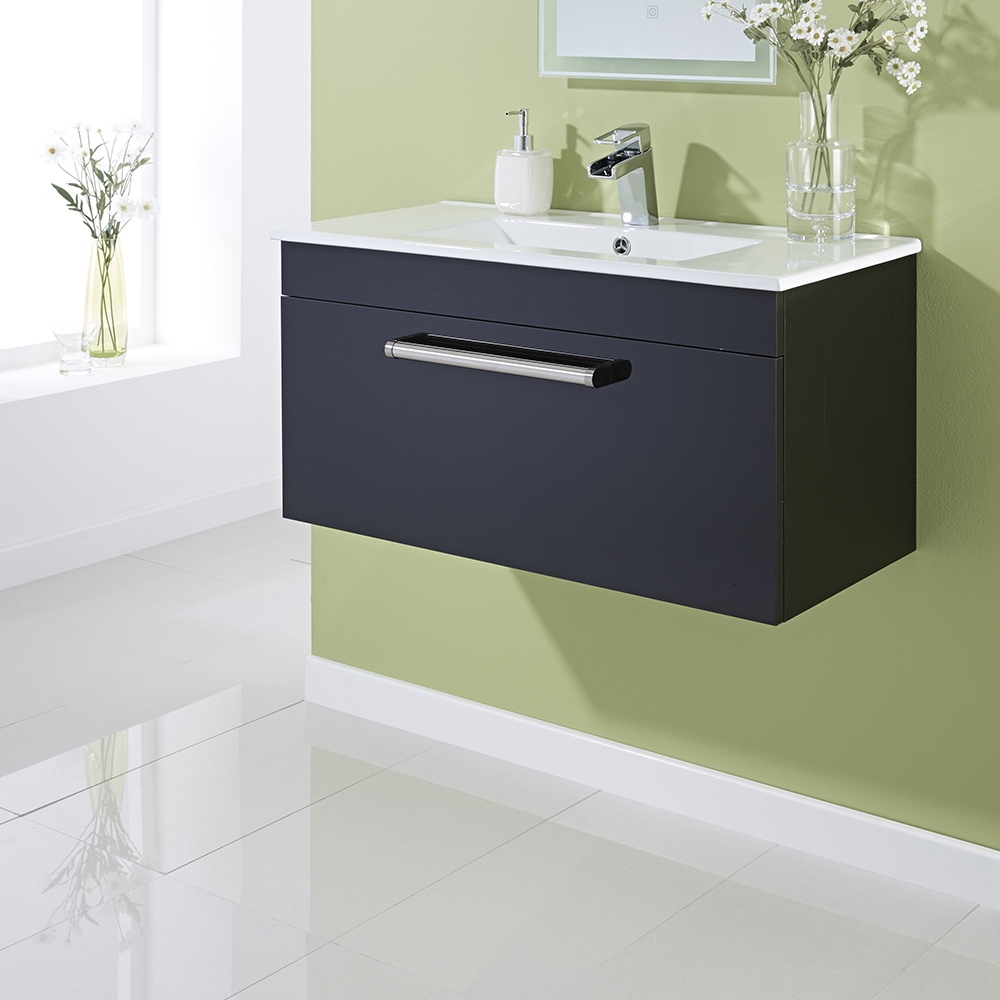 black-gloss-vanity-unit