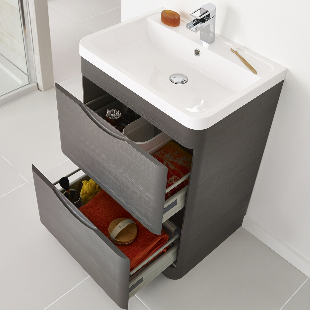 floorstanding-vanity-unit