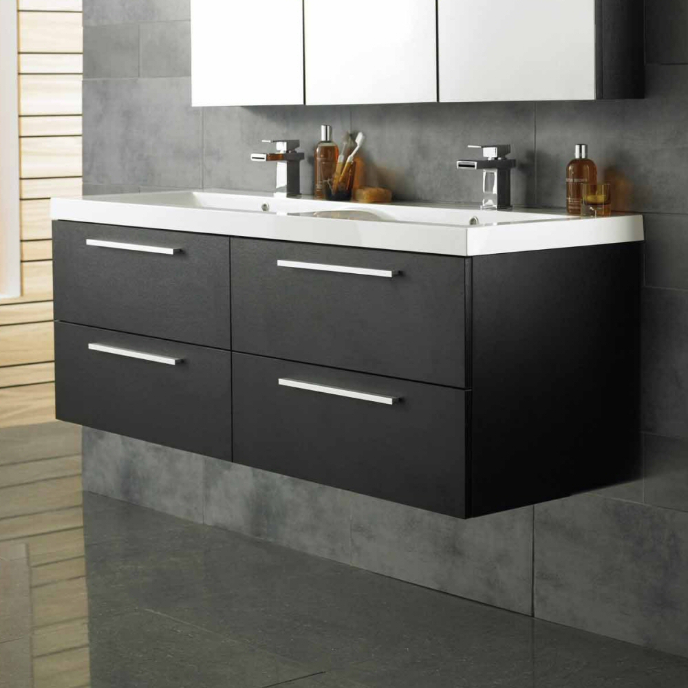 vanity-unit-with-double-basin