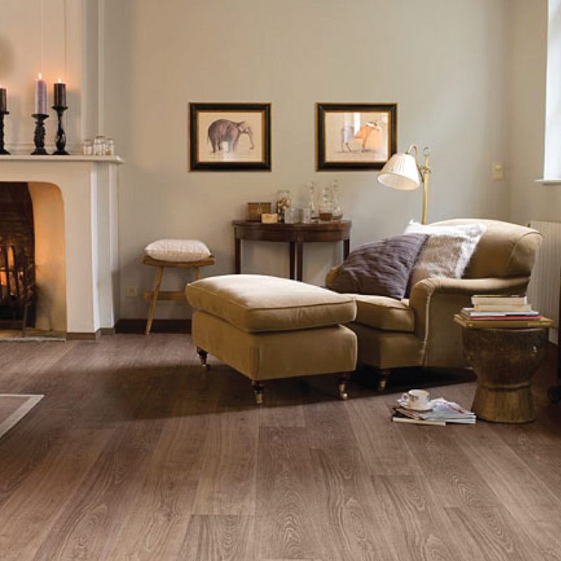 quick-step-classic-light-grey-oiled-oak