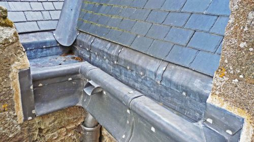 Different Types of Drainage Systems Available