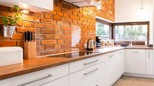 glass-splashbacks-for-kitchen