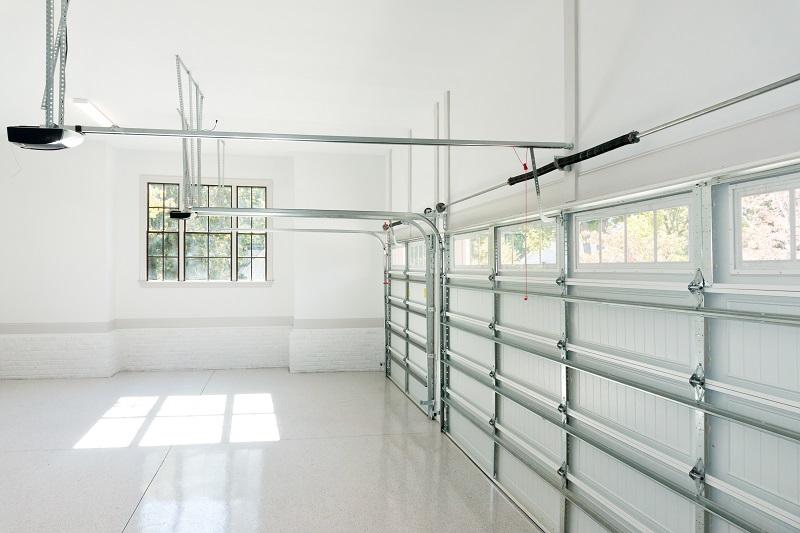 insulated-garage-doors
